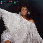 PHYLLIS HYMAN Goddess of Love album cover