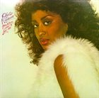 PHYLLIS HYMAN You Know How to Love Me album cover