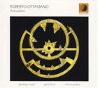 ROBERTO OTTAVIANO Astrolabio album cover
