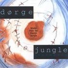 PIERRE DØRGE Pierre Dørge & New Jungle Orchestra ‎: Music From The Danish Jungle album cover
