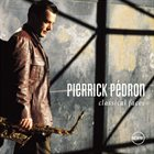 PIERRICK PÉDRON Classical Faces album cover