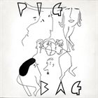 PIGBAG Pigbag album cover