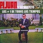 PIJUAN SEXTET Los #1 De Todos Los Tiempos album cover