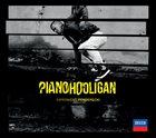 PIOTR ORZECHOWSKI (PIANOHOOLIGAN) Experiment: Penderecki album cover