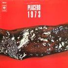 PLACEBO 1973 album cover