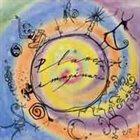 PLANETA IMAGINARIO Que Me Dices album cover