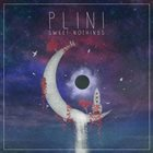 PLINI Sweet Nothings album cover