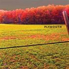 PLYMOUTH Plymouth album cover
