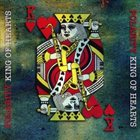 POLARITY King Of Hearts album cover
