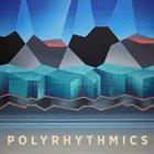 POLYRHYTHMICS Caldera album cover