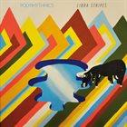 POLYRHYTHMICS Libra Stripes album cover