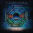 POLYRHYTHMICS Octagon album cover