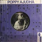 POPPY AJUDHA Poppy Ajudha / Skinny Pelembe : Watermelon Man / Silly Apparition (Illusion) album cover