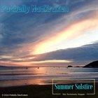 POTBELLY MACKRAKEN Summer Solstice album cover