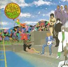 PRINCE Prince And The Revolution : Around The World In A Day album cover