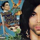 PRINCE Graffiti Bridge album cover