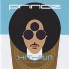 PRINCE HITnRUN Phase One album cover