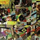 PRINCE JAMMY Computerised Dub album cover