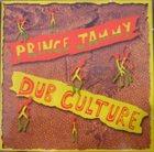 PRINCE JAMMY Dub Culture album cover