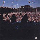 PRINCE LASHA Firebirds Live at Monterey Jazz Festival Vol III album cover