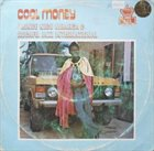 PRINCE NICO MBARGA Cool Money album cover