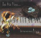 PRINCE One Nite Alone... album cover