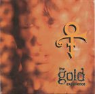 PRINCE The Gold Experience album cover