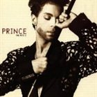 PRINCE The Hits 1 album cover