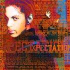 PRINCE Xpectation album cover