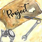 PROJECT 7 Project 7 album cover