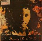GRUPO PROYECTO Concatenacion Vol. 1 album cover