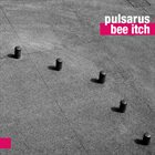 PULSARUS Bee Itch album cover