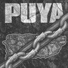 PUYA Puya album cover