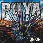 PUYA Union album cover