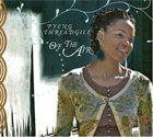 PYENG THREADGILL Of the Air album cover