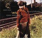 PYENG THREADGILL Sweet Home: The Music of Robert Johnson album cover