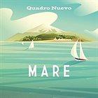 QUADRO NUEVO Mare album cover