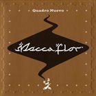QUADRO NUEVO Mocca Flor album cover