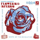 QUANTIC Quantic Presenta Flowering Inferno ‎: Death Of The Revolution album cover
