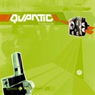 QUANTIC The 5th Exotic album cover