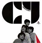 QUARTETO EM CY Quarteto em cy album cover