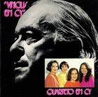 QUARTETO EM CY Vinicius Em CY album cover