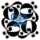 QUASIMODE Four Pieces - The Best Selection album cover