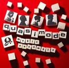 QUASIMODE Magic Ensemble album cover