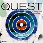 QUEST Circular Dreaming album cover