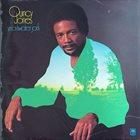 QUINCY JONES — Smackwater Jack album cover