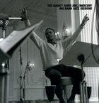 QUINCY JONES The Quincy Jones ABC/Mercury Big Band Jazz Sessions 1959-61 album cover