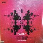 R+R = NOW Collagically Speaking album cover