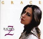 RACHEL Z Grace album cover