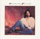 RACHELLE FERRELL Rachelle Ferrell album cover